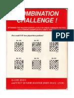 Cover-Top.pdf