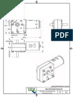 dimensao_micro_motoredutor_sf.pdf