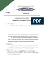 edoc.site_kerangka-acuan-kerja-sbhdoc (2)