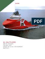 KL-Saltfjord_300812.pdf