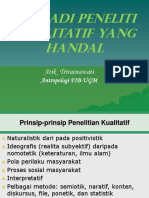 Forum S2 FK.kualitatif