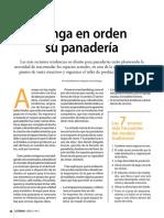 ORGANIZARPANADERIA.pdf