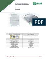 SESION_02_Modelación_de_Losas.pdf