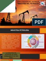 10.-Industria-del-Petroleo.pptx