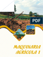 MANUAL COMPLETO maquinaria_agricola.pdf