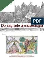 Roque_2007_evora_do-sagrado-a-museologia.pdf