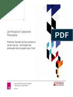 2012.12.28-assuranceprevoyance.pdf