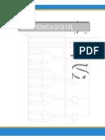 Manual de Electronica Digital Unj