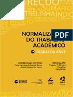 Apostila normas ABNT II.pdf