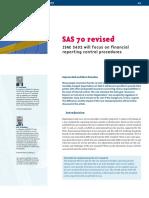 C-2011-0-Beek.pdf