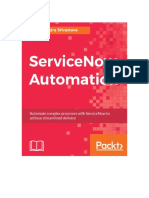 servicenow-automation.pdf