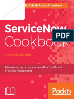 servicenow-cookbook-2nd.pdf
