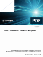 servicenow-istanbul-it-operations-management.pdf