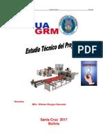 TEXTO ESTUDIO   TECNICO 2017.pdf