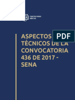 cartilla-006-aspectos-tecnicos-convocatoria-436-2017-sena-v2.pdf