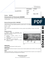 BS 34_15 - Componentes do Pulverizador BS3020H.pdf