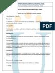 Guía 1 Sistemas de Gestion Ambiental