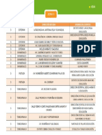 z3.pdf
