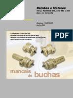 catalogo_hy-2012_BR.pdf