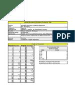 PAUTA CORRECCION WONDERLIC.pdf