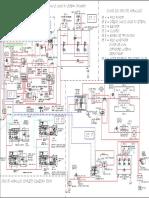 Circuito-Hidraulico-S5010-Revisado 2012-out-03.pdf