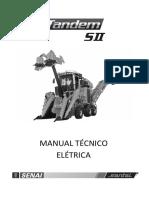 Apostila de Eletrica santalpdf.pdf