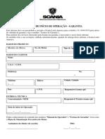 Manual do Operador - D12AEMS.pdf