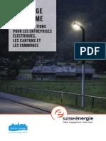 Eclairage autonome.pdf