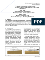 Garry Thuer & Hendrik Vocks.pdf