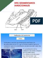 Edoc.site Ambientes Sedimentarios Transicionalespdf