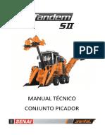 Montagem da Caixa do Picador.pdf