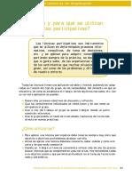 manual_42.pdf