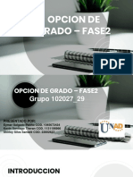 presentacion fase2 (1)