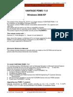 d51314.pdf