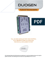 duogen-technical-documentation.pdf