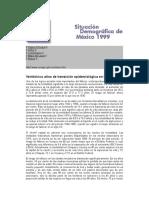 25 años de transición eoidemiológica.doc