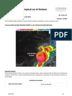 Aviso de Ciclón Tropical en el Océano Atlántico_903.pdf