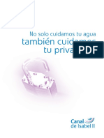 Folleto Proteccion de Datos RGPD 298633795 1