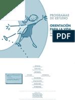 Orientacion_para_la vida_0_.pdf