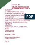 Apelacion_preparacion de Clases