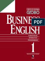 Inglês - Português