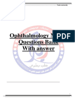 362695299-Ophthalmology-MCQs-With-Answer.pdf