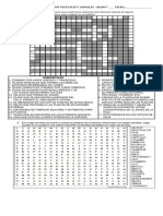 crucigrama-sobre-tejidos-y-sopa-de-letras-g-6c2b02015.pdf