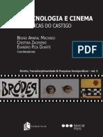 Billions_seletividade_sem_mascaras_da_ju (1).pdf