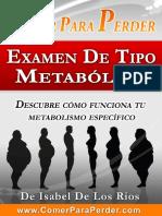 2. examenDeTipoMetabolico.pdf