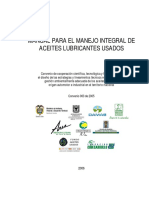 Manual para el manejo integral de aceites lubricantes usados.pdf