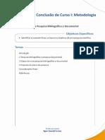 TCCI_MET_02_PDF_2016
