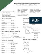 2019-g10-math-refsheet-cbt
