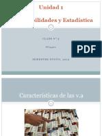 1.4._Repaso_Estad_stica_Clase_5_.pdf