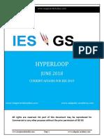 Hyperloop-June-2018.pdf